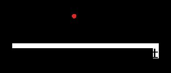 フロンティアカーボン株式会社